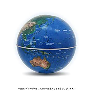 LEVISTAGE 専用 オプションパーツ WORLD GLOBE (地球儀)