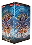 Yu-Gi-Oh! Konami Yugioh Card ZEXAL Booster Pack Box - Best Reviews Guide