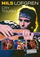 Cry Tough [DVD] [Import]