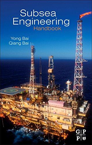 Download Subsea Engineering Handbook 0123978041