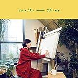 【メーカー特典あり】Chime(初回生産限定盤)(DVD付)(クリアファイル付)