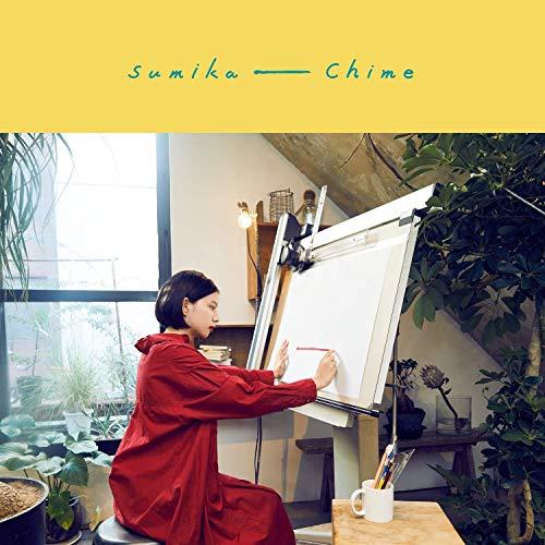 sumika(スミカ)2019ライブ『Chime』Release Tour 全公演セトリまとめ
