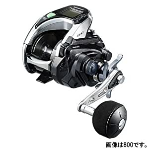 シマノ リール 15 フォースマスター 800