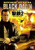 撃鉄2 クリティカル・リミット [DVD]