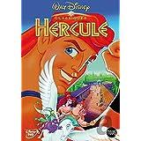Hercule [Import belge]
