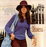 No Secrets [12 inch Analog]