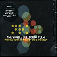 Vol. 4-Singles Collection