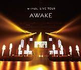 """w-inds. LIVE TOUR """"AWAKE"""" at 日本武道館"""