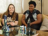 Munchies with Toni Charline & Nicole Byer