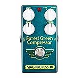 Mad Professor マッドプロフェッサー エフェクター FACTORY Series コンプレッサー Forest Green Compressor FAC 【国内正規品】