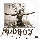 Mudboy [Explicit]
