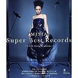 Super Best Records: 15th Celebration