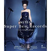 Super Best Records: 15th Celebration
