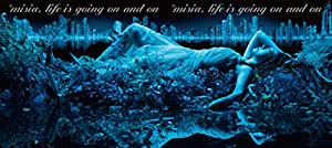 Life is going on and on(初回生産限定盤)(特典なし)