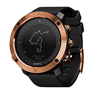 SUUNTO TRAVERSE ALPHA (...の関連商品3