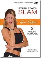 South Beach Slam [DVD]