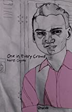 One in Every Crowd: Stories
