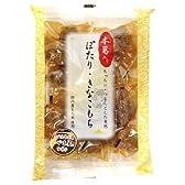 津山屋製菓 ぽたり・きなこもち 190g×12袋