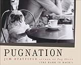 Pugnation: The Bark Is Back!