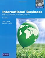 International Business W