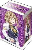 ブシロードデッキホルダーコレクションV2 Vol.703 ゴブリンスレイヤー『受付嬢』