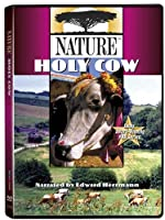 Nature: Holy Cow [DVD] [Import]