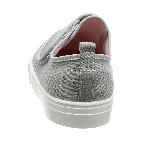 [アサヒ] 運動靴 アサヒP103 KC37031の紹介画像9