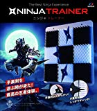 Ninja Trainer