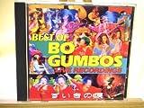ずいきの涙?BEST OF BO GUMBOS LIVE RECORDINGS