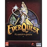 EverQuest Player's Guide: Prima's Official Strategy Guide