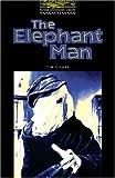 The Elephant Man. 400 Grundwoerter. (Lernmaterialien)