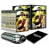 鬼平犯科帳 第3シリーズ DVD-BOX