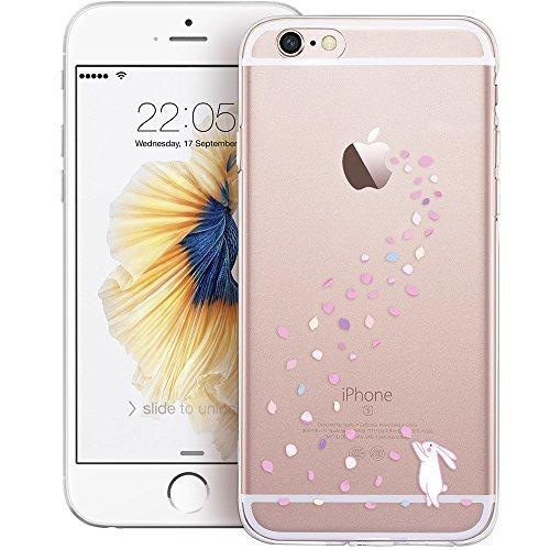 iPhone6s ケース クリア ESR iPhone6s ...