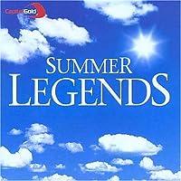Capital Gold Summer Legends