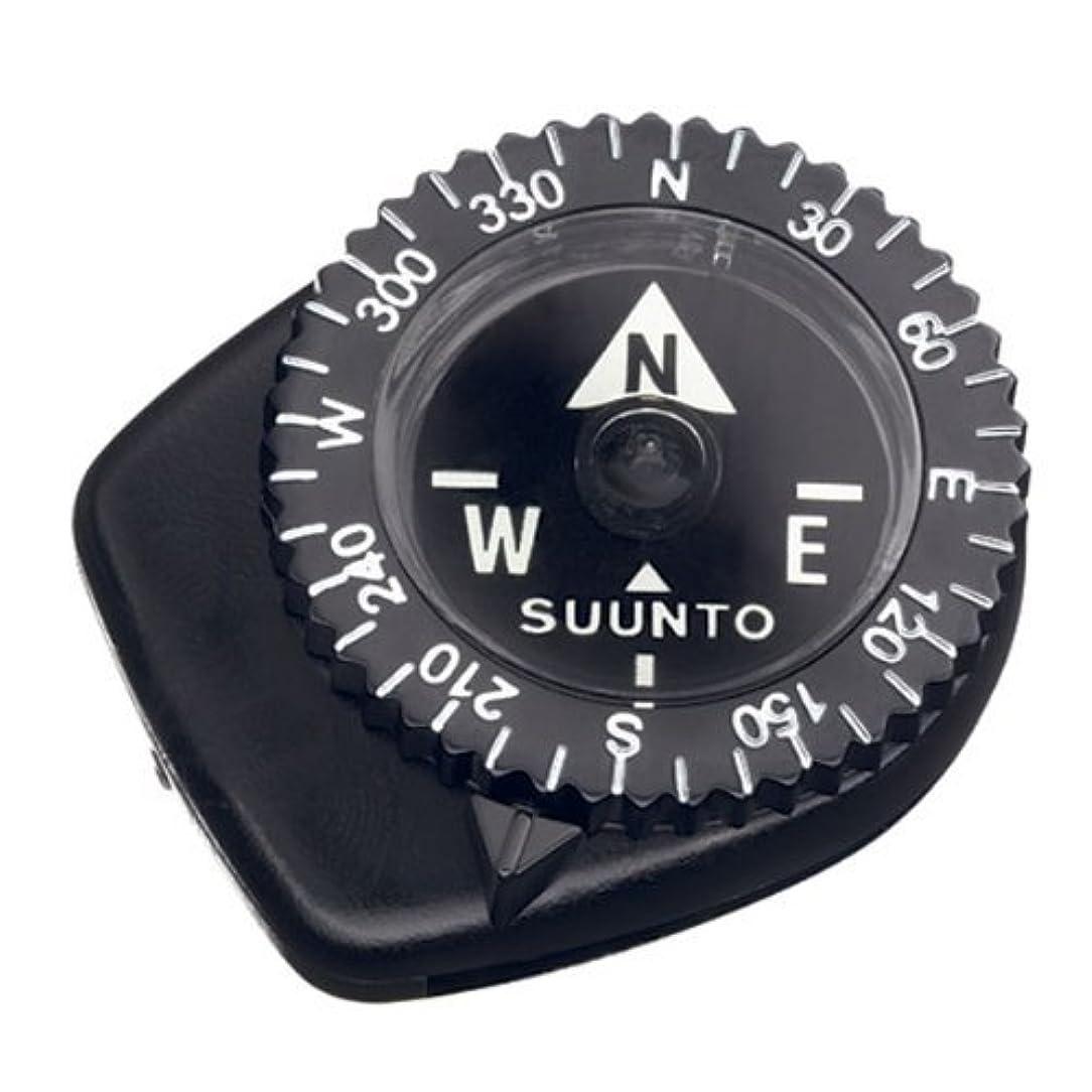 ブレンドオペレーターところでSuunto Clipper L-B NH Compass [並行輸入品]