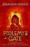 Ptolemy's Gate (The Bartimaeus Sequence)