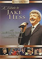 A Tribute to Jake Hess [DVD] [Import]