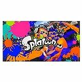 一番くじ Splatoon 全23種 + ラストワン賞 合計24種フルセット ※1カートン販売ではございません