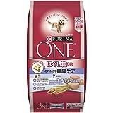 ピュリナ ワン ピュリナ ワン シニア犬用(7歳以上) ほぐし粒入り これからも健康ケア チキン 4.2kg [ドッグフード]
