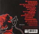 Rise & Fall Rage & Grace (Snys) 画像