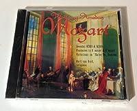 Piano Sonatas.10, 13: Bart Van Oort