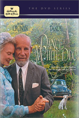 Dance With the White Dog [DVD] [Import]