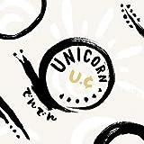 でんでん + Live Tracks[100周年ツアー