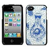 Best Mybat iPhone 4Sケース - MyBat iPhone 4s/4 Dream Protector Cover - Retail Review