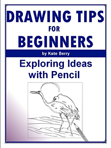 amazon co jp drawing tips for beginners exploring ideas with