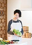 ウー・ウェンの家庭料理 8つの基本 画像
