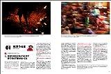 フォトテクニックデジタル 2014年 05月号 画像