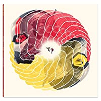 ANT MAN & THE WASP [12 inch Analog]