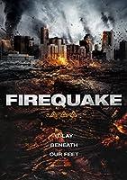 Firequake [DVD] [Import]
