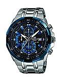 Casio Edifice EFR-539D-1A2VUEF - Men's Wristwatch
